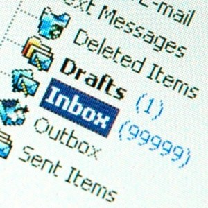 Do You Get Too Many Office 365 Notification Emails?