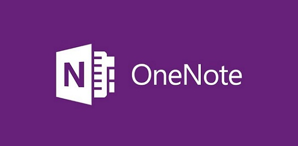 OneNote For Learning And Teaching
