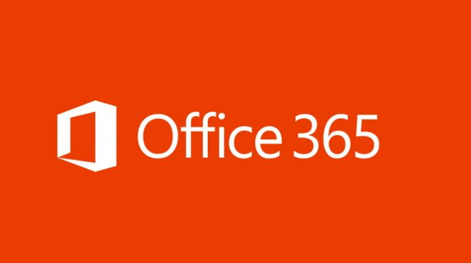 Why Can't New Office 365 Users Save Sites As Templates?
