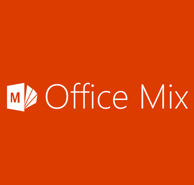 10 Quick Ideas For Student Use Of Office Mix